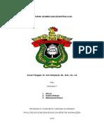 RMK 2 Laporan Segmen Dan Desentralisasi(1)