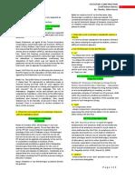 Statutory Construction 9-24-16