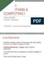 MH1401_Lec06.pdf