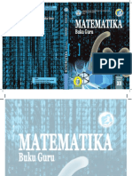 Buku Pegangan Guru Matematika SMA Kelas 12 Kurikulum 2013-Www.matematohir.wordpress.com