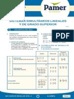 Álgebra_Sem_4u.pdf