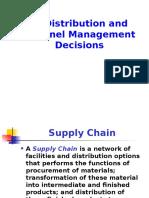6 Distribution