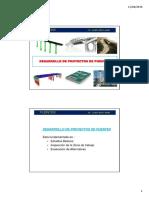 Clase 2_Desarrollo de Puentes.pdf