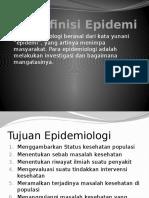 Definisi Epidemi.pptx