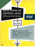 06 June 1996 pdf | Radio | Electronics