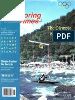 06 June 1996.pdf