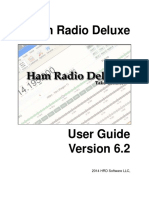 HR Deluxe manual.pdf