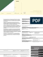 Rukovodstvo Po Ekspluatacii Cr-V 2-4-2015