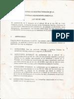Acuerdo Reestructuración Gabon_02feb2001