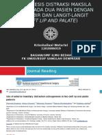 Osteogenesis Distraksi.pptx