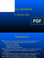 Airway assessment.ppt