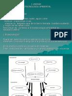 1ra Unidad - Biotecnologia.ppt