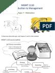 MGMT1110 Topic 7 motivation.pdf
