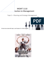 MGMT1110 Topic 5 planning.pdf