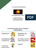 Aplicacion de estrategias (1).pdf