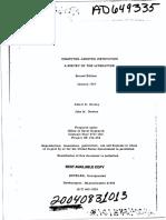 649335.pdf