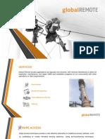 GR Group Profile.pdf