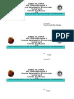amplop-persuratan (1).rtf