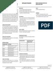 McFarland(1).pdf