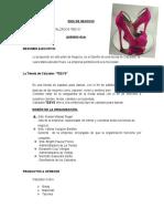 trabajo_final_de_planificacion.docx;filename_=_UTF-8''trabajo_final_de_planificacion[1]