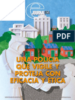 Ethical Policing EJ Vol15 10 Sp