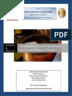 Adelanto-unidad-1.pdf