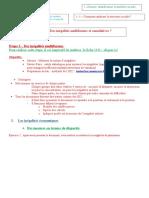correctionEtape 3 .- Des inégalités multiformes.doc