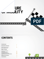 future-of-mobility-ebook-leaseplan.pdf