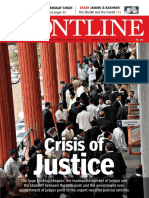 Frontline 27 May 2016 - Xaam.in