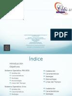 Practica Integradora1 Sistemas Operativos Bina 19 5amp