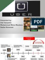 Uber Presentation.pptx
