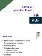 COMPLEM 2016 1.pptx