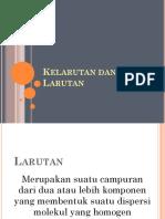 kelarutan.pdf