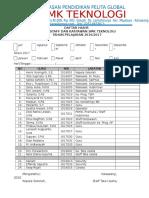 daftar hadir guru 2.docx