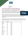 Cele mai des întâlnite 1 500 de substantive folosite în vocabularul englez, în vorbire.pdf
