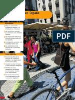 2ESOGHC2_UD_ESARU12.pdf