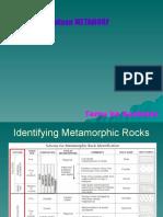 petrologi-12-metamorf