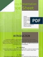 Accountancy Presentation 2edited