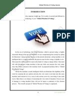 Global-Wireless-E-Voting-seminar-report.pdf