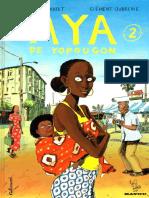 256426098-Aya-de-Yopougon-V2.pdf