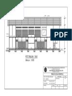 den2.pdf