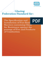 installationoffireresistantbarriers.pdf