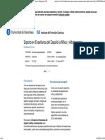 Experto en Enseñanza del Español a Niños y Adolescentes _ Oferta formativa _ Programas _ IL3.pdf
