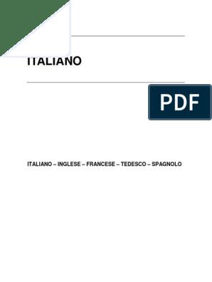 Pizzo Nero Breve da Marlon Taglia 14