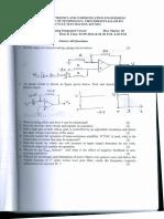 analog integrated circuits.pdf