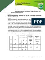 BAB 4 Gambaran umum Kabupaten MalangKLUSSSSSTER 4.pdf