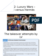 LVMHversusHermescasequestions.ppt
