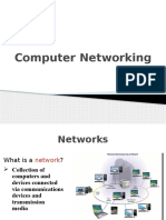 Computer-Networking-chapter-4.pptx