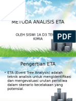 Tugas Metoda Analisis Eta Edit