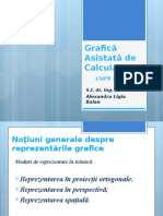 GAC_Curs_III_2012-2013.ppt